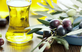 Olive Oil Tour with Tasting in Tuscany