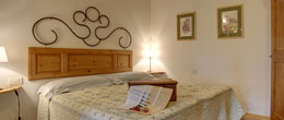 Rooms & Services for your Holidays in Tuscany